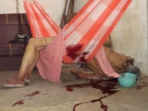FOTO-HOMICIDIO-PARELHAS.jpg