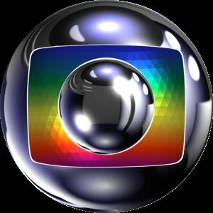 Globo_logo_1999