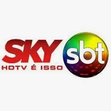 SBT-agora-com-sinal-no-Rio-grande-do-Norte-na-SKY