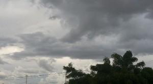 chuva-caico