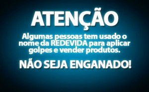 nao_seja_enganado