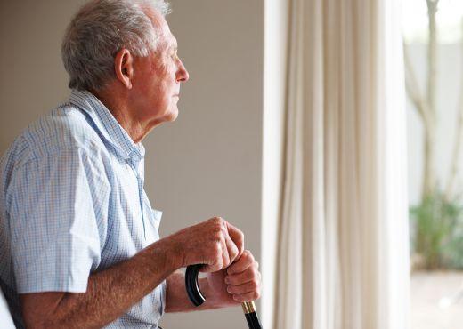 Doenca-de-Parkinson-Paramedico