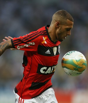brazil_soccer_fran1_3