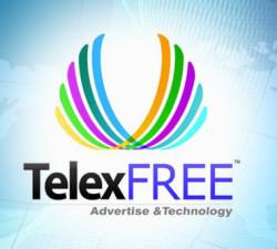 telexfree-250x225