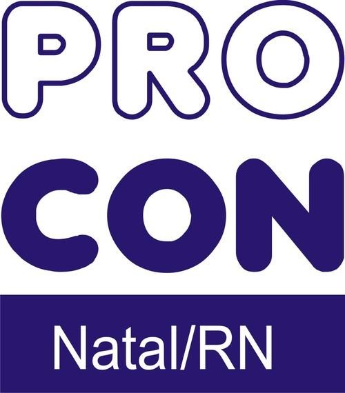 Logo-Procon-Natal