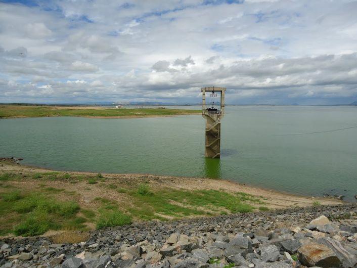 barragem-armando-ribeiro-goncalves