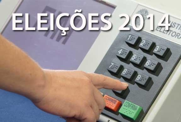 eleicoes-2014-urna