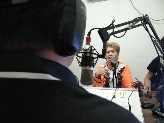 wilma-na-radio-jucurutu