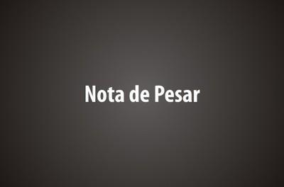 20120918212430_nota_de_pesar