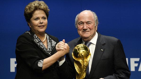 Dilma-Sepp-Blatter-Fifa-02-size-598