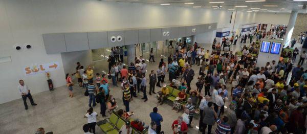 aeroporto-natal