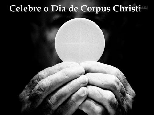 corpus_christi-11136