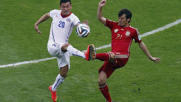 esporte-futebol-copa-espanha-chile-20140618-05-size-598