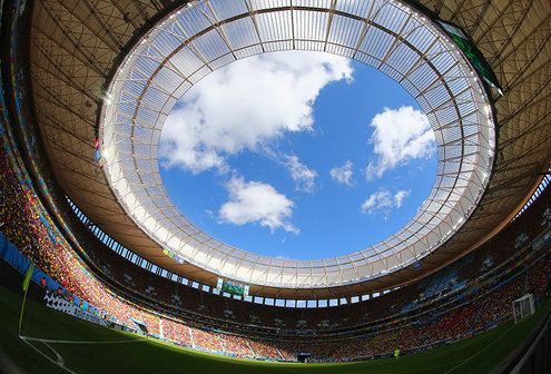 futebol-copa-suica-equador-20140615-11-size-598