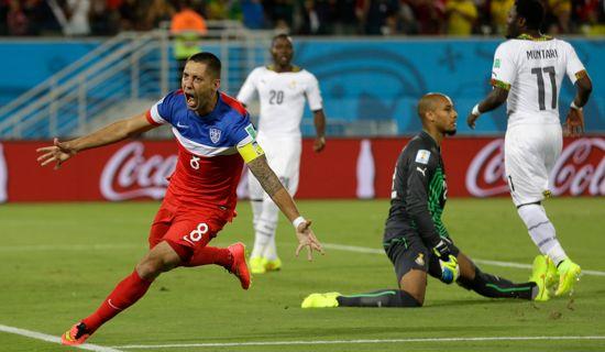 gol-EUA