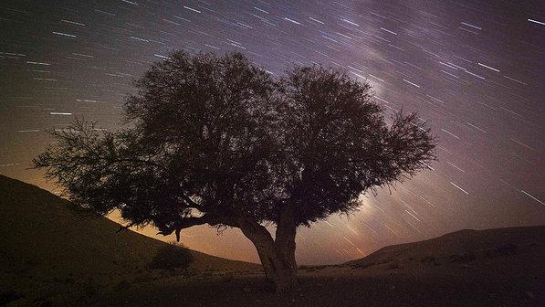 meteoro-israel-20120813-size-598