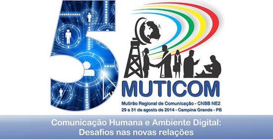 muitcom-5