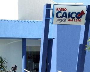 radio-caico