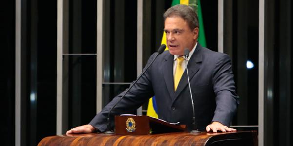 AlvaroDais_plenario_LW