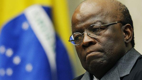 Presidente-do-STF-ministr