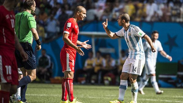 esporte-futebol-copa-do-mundo-argentina-suica-20140701-24-size-598