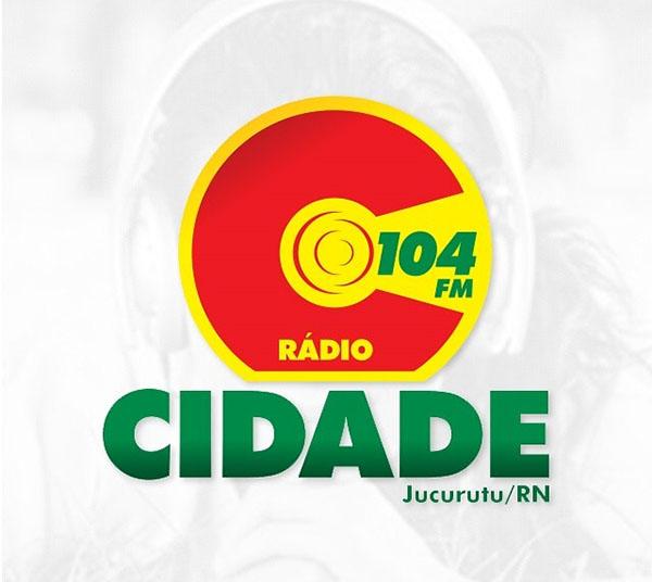 radio-cidade-jucurutu