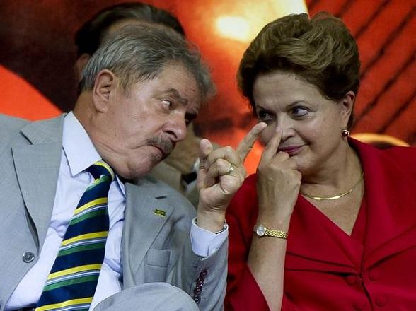 Dilma-e-Lula-se-liga