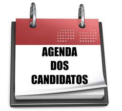agenda-dos-candidatos