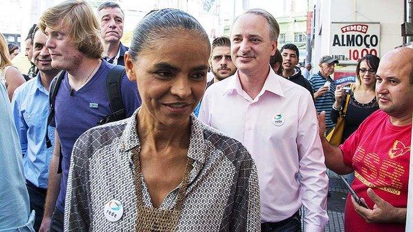 brasil-politica-eleicoes-eduardo-campos-marina-20140717-19-size-598