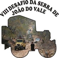 desafio-joao-do-vale-250x245