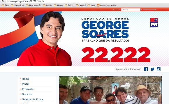 site-george