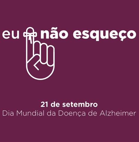 Alzheimer_eu_n_o_esque_o