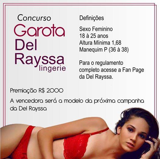 Banner-do-Concurso1