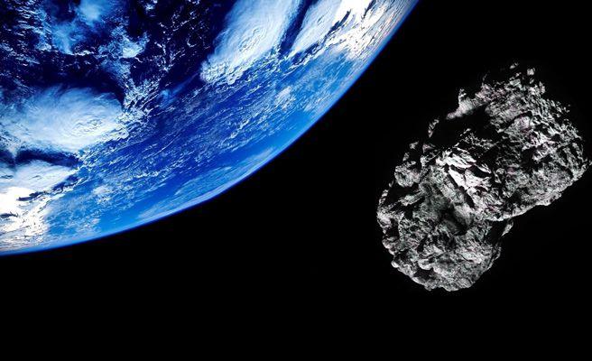 asteroide_nor-672xXx80-2