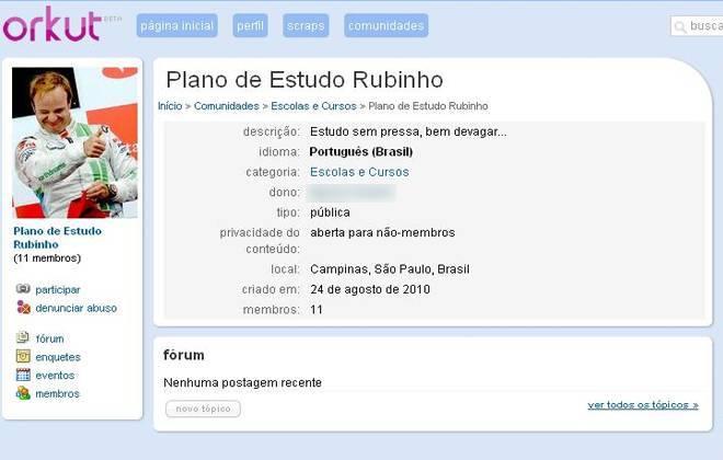 imagem.php_10