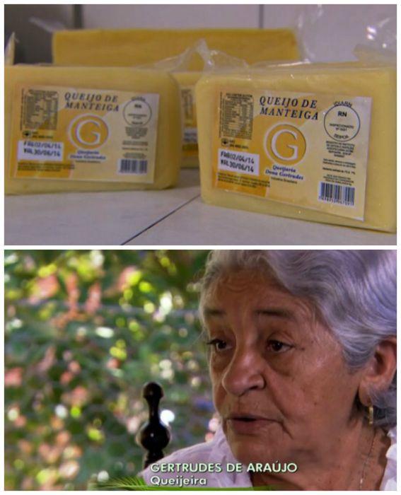 queijeira