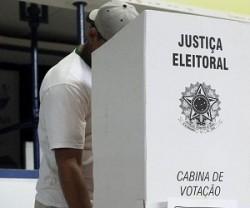 voto-urna-250x208