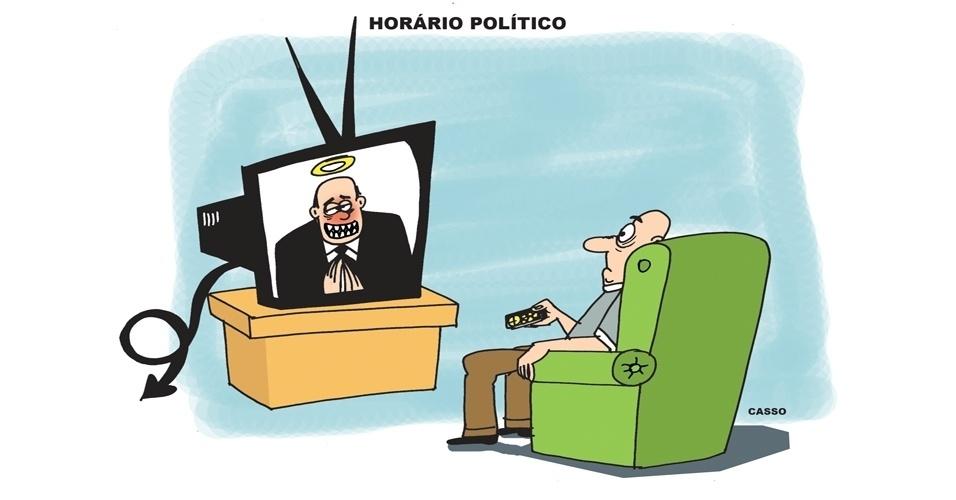 18ago2014---o-chargista-casso-brinca-com-o-inicio-do-horario-eleitoral-gratuito-no-radio-e-na-tv-1408132450498_956x500