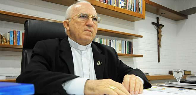 Dom-Jaime-Vieira-Rocha-WR-8