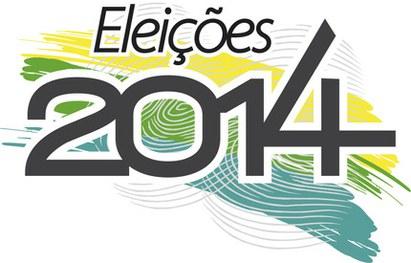 eleicoes2014