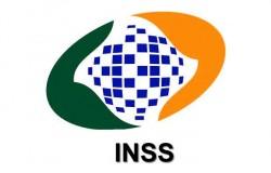 inss-250x160