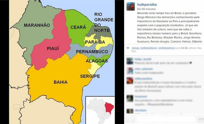 instagram-hulk-nordeste_reporducao
