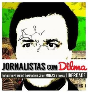 jornalistas_com_dilma