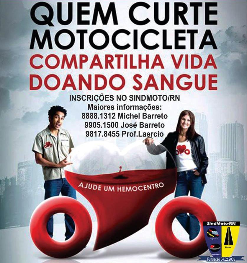 Campanha-dos-mototaxistas-do-RN