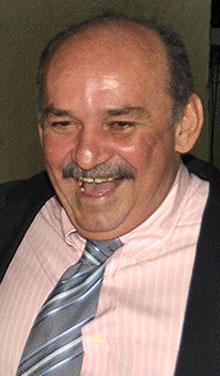 JUNIOR QUEIROZ