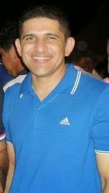 PM-Raimundo