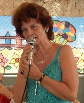Projeto-Autores-Potiguares-na-Escola-Entrega-da-terceira-etapa-Eleika-Bezerra-Fotos-Juliana-Manzano-7