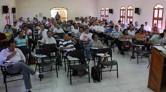 assembleia-diocesana1