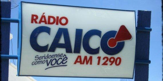 radio-caicofachada