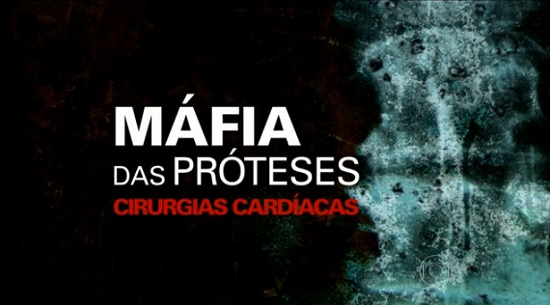 mafiaproteses